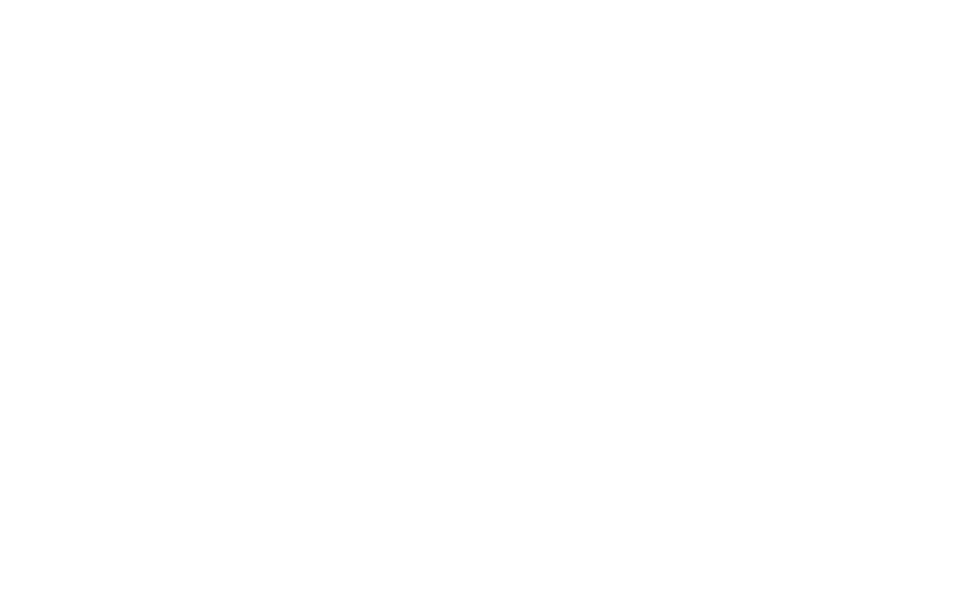 Roket Digital LOGO - white